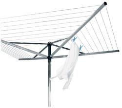 Brabantia 310805 Topspinner sušák prádla (60m)