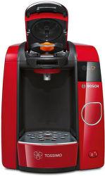 Bosch Tassimo Joy TAS4503