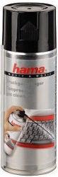 Hama 84417/84419 - stlačený vzduch, 400 ml