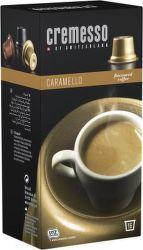 Cremesso Café Caramello (16ks)