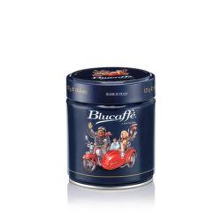 Lucaffé Blucaffé mletá káva (125g)