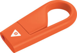 EMTEC USB HOOK 8GB