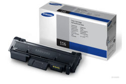 Samsung MLT-D116S - originální toner