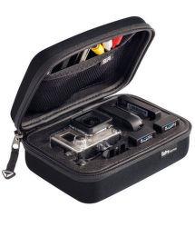 SP Gadgets 53030 pouzdro pro GoPro-Edition 3.0 (černý)