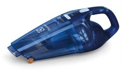 Electrolux ZB5104WDB Rapido