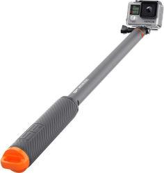 SP Gadgets 53110 - selfie tyč