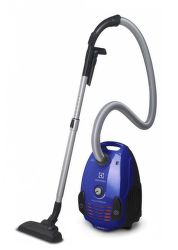 Electrolux ZPFPARKETT PowerForce