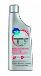 WPRO IXC115 Čisticí krém na nerez, 250 ml