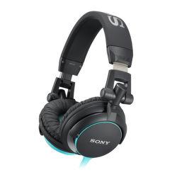 Sony MDR-V55L.AE