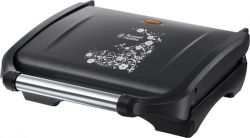 Russell Hobbs 19925-56 Legacy Floral