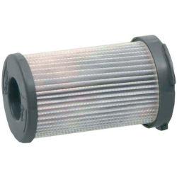 Menalux F 120 - filtr do vysavače