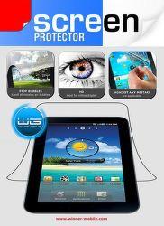 Winner ochranná fólie pro Samsung Galaxy Tab A 9,7˝ vystavený kus splnou zárukou