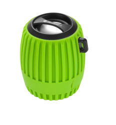 GoGen BS 022G (zelený)