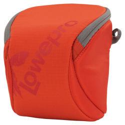 Lowepro Dashpoint 30 (oranžové)