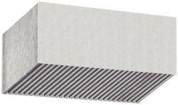 BOSCH DSZ5201, aktivní uhlíkový filtr