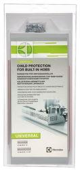 Electrolux E4OHPR55 dětská ochranná lišta pro varné panely
