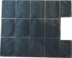 Concept 61990002 - uhlíkový filtr