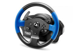 Thrustmaster T150 RS (PC, PS3, PS4, PS4 Pro)