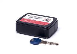 SAFE SNOOPER vyhledávací GPS systém