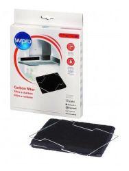 Wpro CFW 020/1 uhlíkový filtr