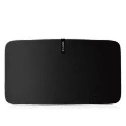 Sonos Play:5 (bílý)