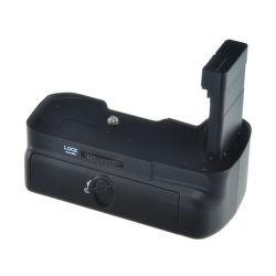 Jupio Battery Grip pro Nikon D3100/D3200/D3300/D5300