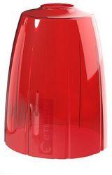 eTiger A0-CV1 Designový kryt (Červený)