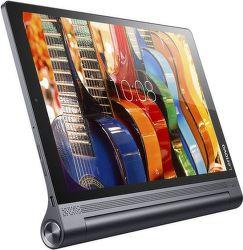 Lenovo Yoga Tab 3 Pro, ZA0G0061CZ