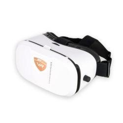 Niceboy VR-1