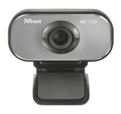 Trust Viveo HD 720p, 20818