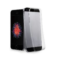 SBS Aero pouzdro pro iPhone SE/5S/5