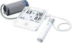 Beurer BM95 tlakoměr + EKG
