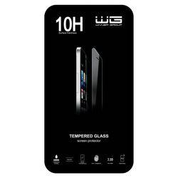 Winner ochranné tvrzené sklo pro Huawei Y5 II, transparentní