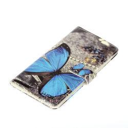 """Winner UniBook univerzální 5,5"""" pouzdro (Butterfly)"""
