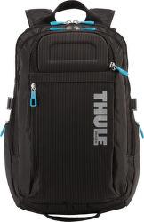 "Thule TL-TCBP115K batoh na notebook, vel. 15,6"""