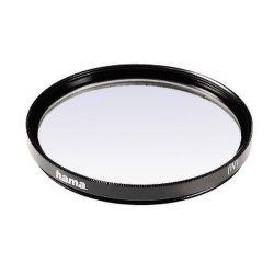 Hama 70049 UV filter