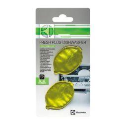 ELECTROLUX ELEMON3, Odstraňovač zápachu myčky - citron