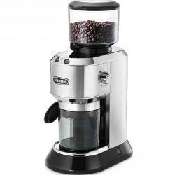 DéLonghi KG520.M mlýnek na kávu
