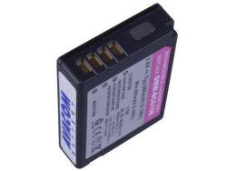 Avacom DIPA-CG10-823N4 - Baterie pro foto