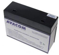 Avacom AVA-RBC10 - baterie pro UPS