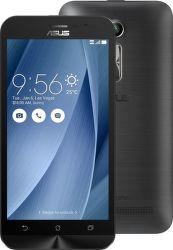 Asus ZenFone GO ZB500KL šedý