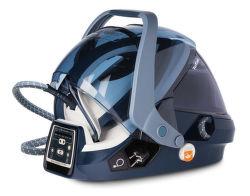 Tefal GV9080EO Pro Express X-pert Care