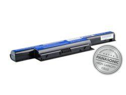 Avacom NOAC-7750-P29 - Baterie pro ACER Aspire 7750, TravelMate 7740