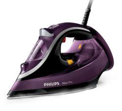 Philips GC4887/30 Azur Pro vystavený kus s plnou zárukou