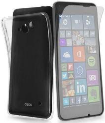 SBS pouzdro na Microsoft Lumia 640, TEAEROMILU640T