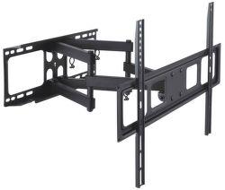 S Box PLB-3646
