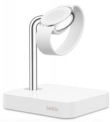 Belkin Apple Watch Dock