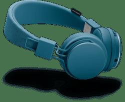 Urbanears Plattan II (modrá)