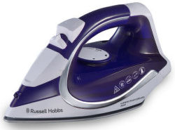Russell Hobbs 23300-56 Supreme