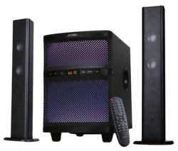 Fenda F&D T200X (černé)